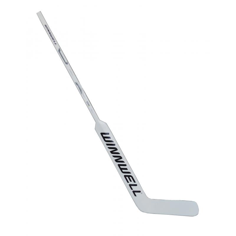 a19d95c753f Brankářská hokejka Winnwell GXW1 JR Junior levá 21